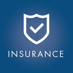 COVID-19 Insurance Information